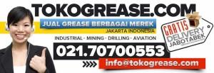 Katalog produk grease jakarta indonesia