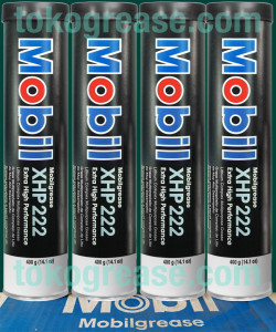 mobil grease xhp 222 mobilgrease