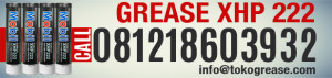 mobilgrease-xhp-222-grease-mobil