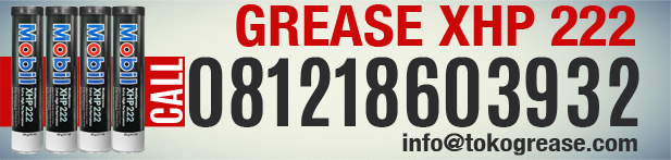 mobilgrease xhp 222 grease mobil