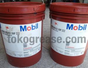 mobilgrease-xhp-222-pail