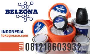 Belzona-indonesia-distributor
