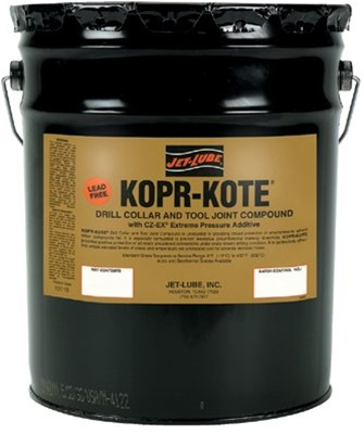 Jet Lube Kopr Kote Indonesia