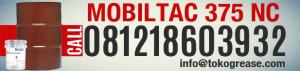 mobiltac-375-nc-indonesia