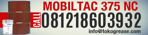 mobiltac 375 nc indonesia