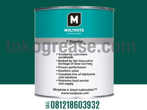 molykote-z-powder-dry-ams-m-7866